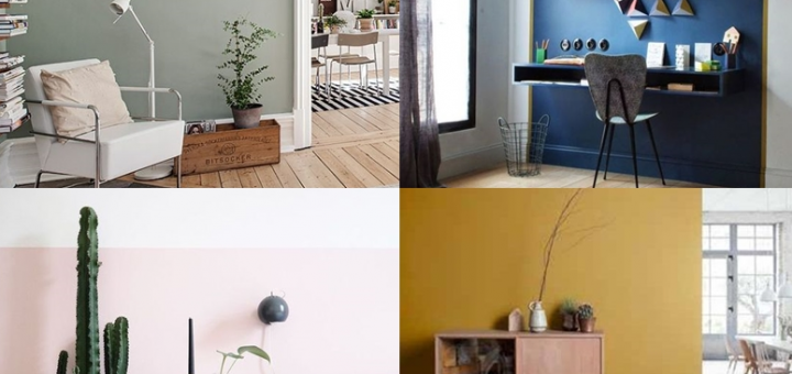 """8 """"techniques to decorate your home to be new home"""""""